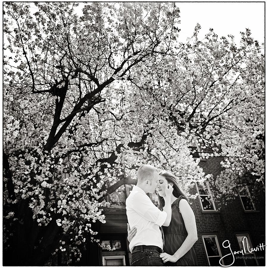 Occonor-Philadlephia-Engagement-Northern-Liberties-Gary-Nevitt-Photography-3500