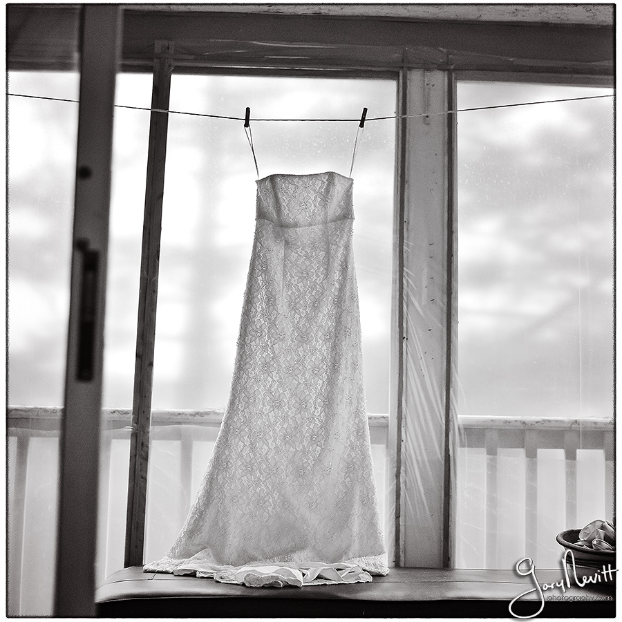 Sim-Mountgomery-County-Wedding-Korean-Gary-Nevitt-Photography-Philadelphia-1002