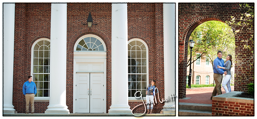 Vacarro-University-of-Delaware-Engagnemnt-Session-Gary-Nevitt-Photography-Philadelphia-1034