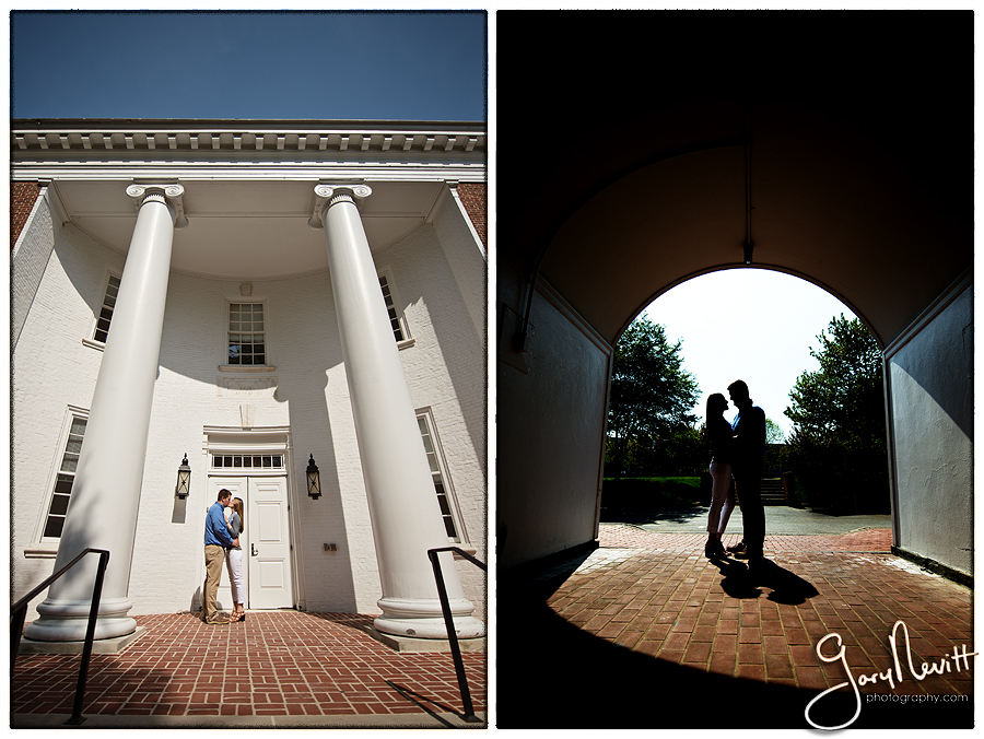 Vacarro-University-of-Delaware-Engagnemnt-Session-Gary-Nevitt-Photography-Philadelphia-1035