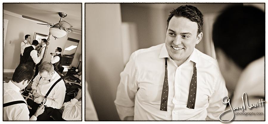 Vie-Wedding-Britton-Philadelphia-Gary-Nevitt-Photography-1103