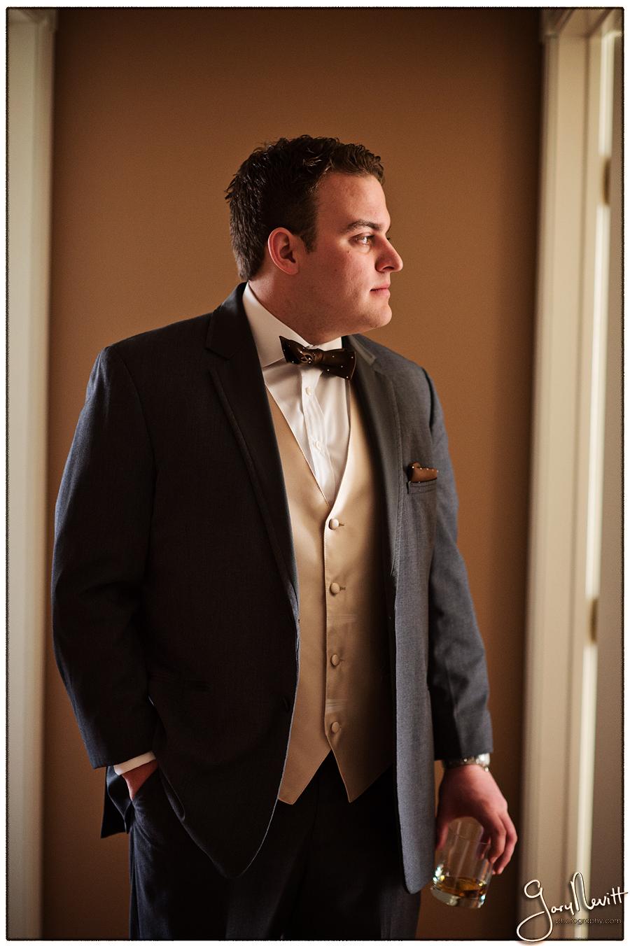 Vie-Wedding-Britton-Philadelphia-Gary-Nevitt-Photography-1104