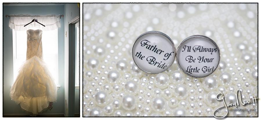NJ Wedding Moorestown Community House - Gary Nevitt Photogrpahy-Favoroso-195