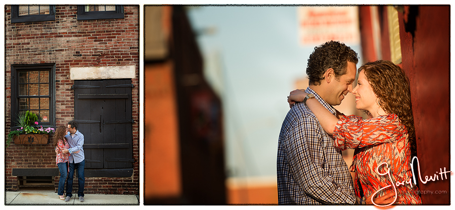 Philadelphia-Engagement-Session-Elfreths-Alley-Gary-Nevitt-Photography-Mahlab-184