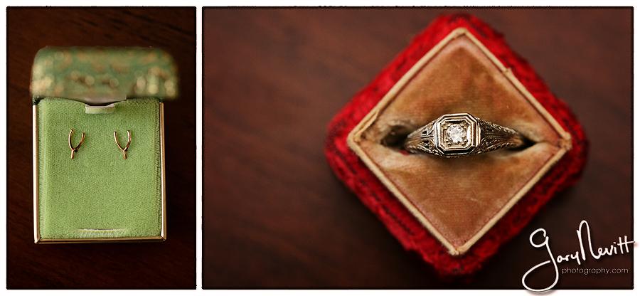 Wilmington- DE-Wedding-Hagley-museum-Yash-Gary-Nevitt-Photography-123