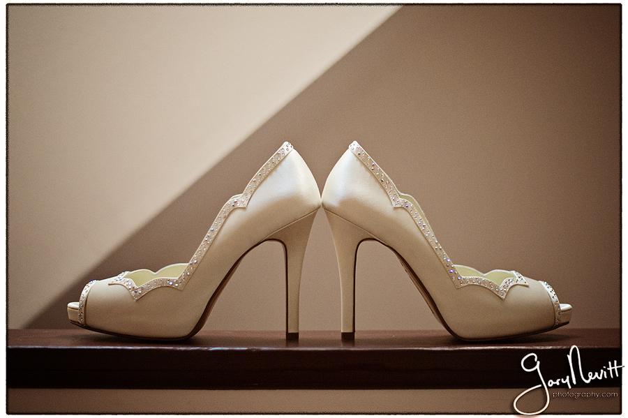 Wilmington- DE-Wedding-Hagley-museum-Yash-Gary-Nevitt-Photography-124