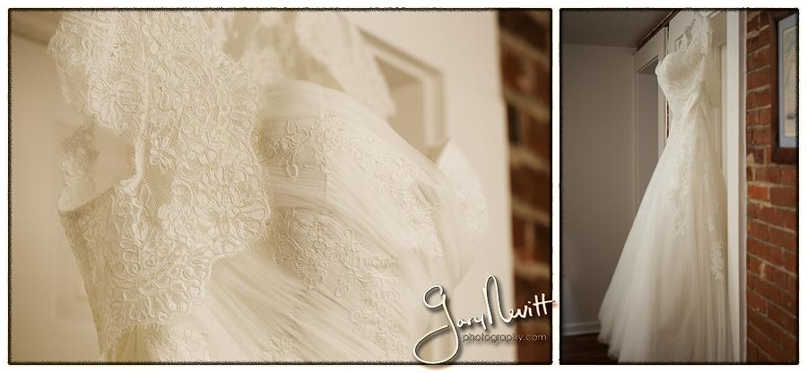 Wilmington- DE-Wedding-Hagley-museum-Yash-Gary-Nevitt-Photography-125