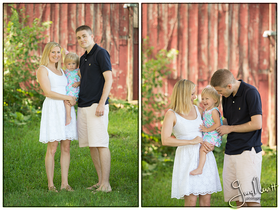 Leck-Family- Portraits-philadelphia-Gary Nevitt Photography-176
