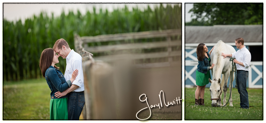 Sultanik-Fox Crossing-Engagement-Photographer-Gary-Nevitt-Photography-179