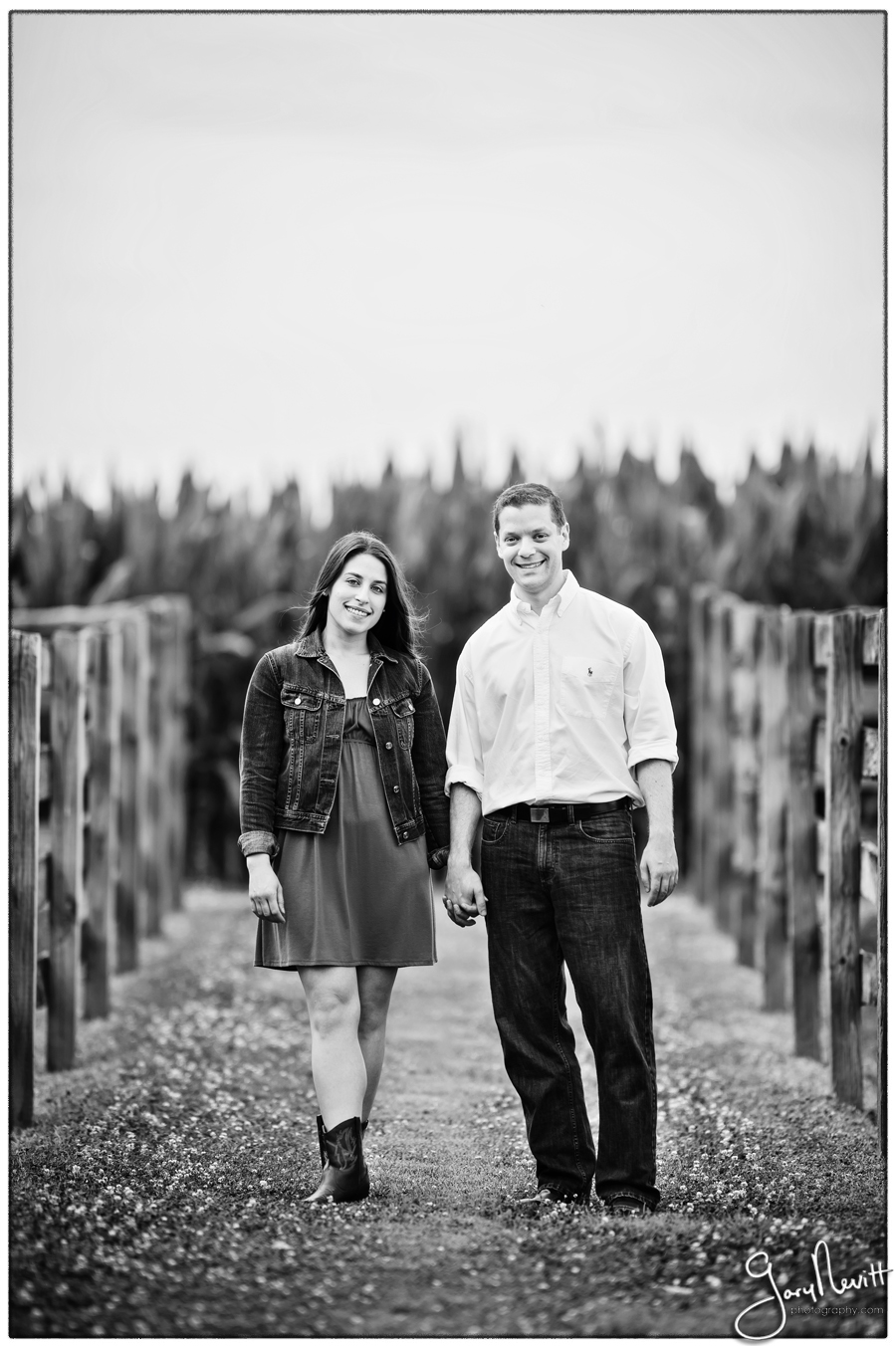 Sultanik-Fox Crossing-Engagement-Photographer-Gary-Nevitt-Photography-180