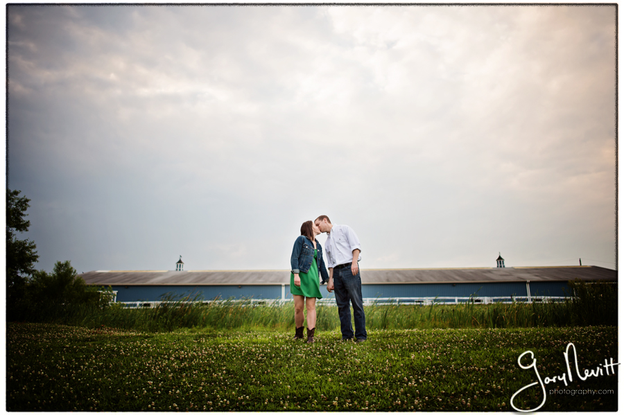 Sultanik-Fox Crossing-Engagement-Photographer-Gary-Nevitt-Photography-181