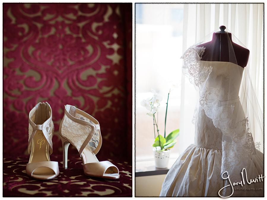Tizon-Atlantic-City-Wedding-One-Atlantic-Gary Nevitt Photography-101