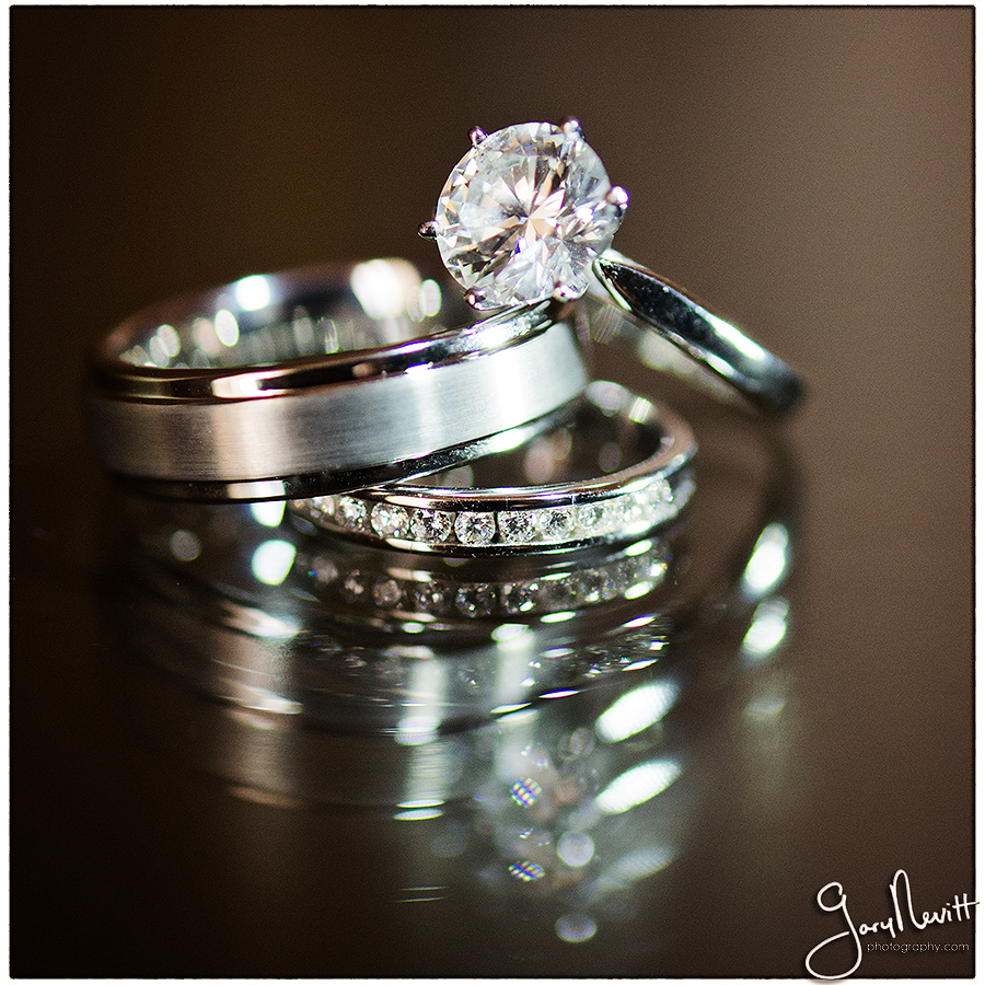 Tizon-Atlantic-City-Wedding-One-Atlantic-Gary Nevitt Photography-103