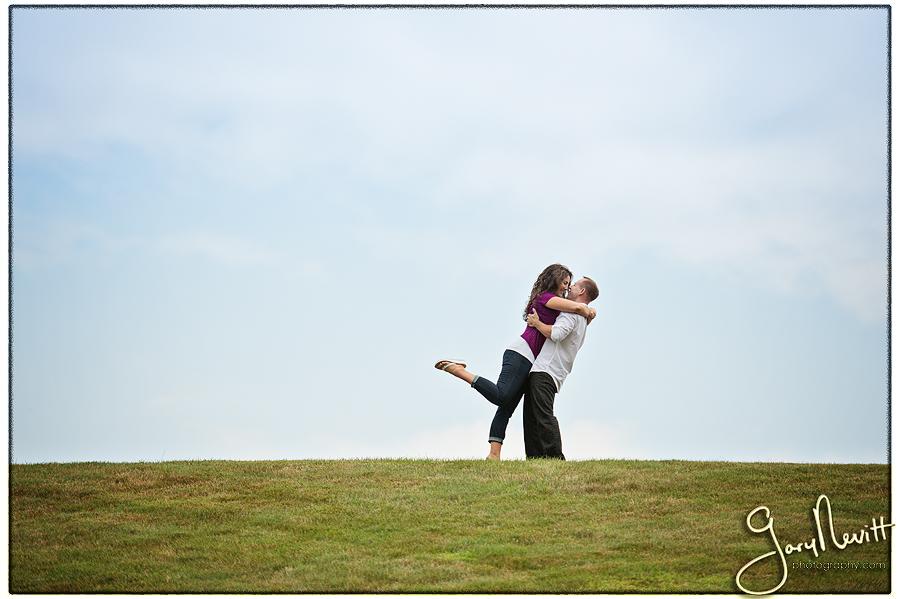 Phelps-Longwood-Gardens-Engagement-Session-Gary Nevitt Photography-164