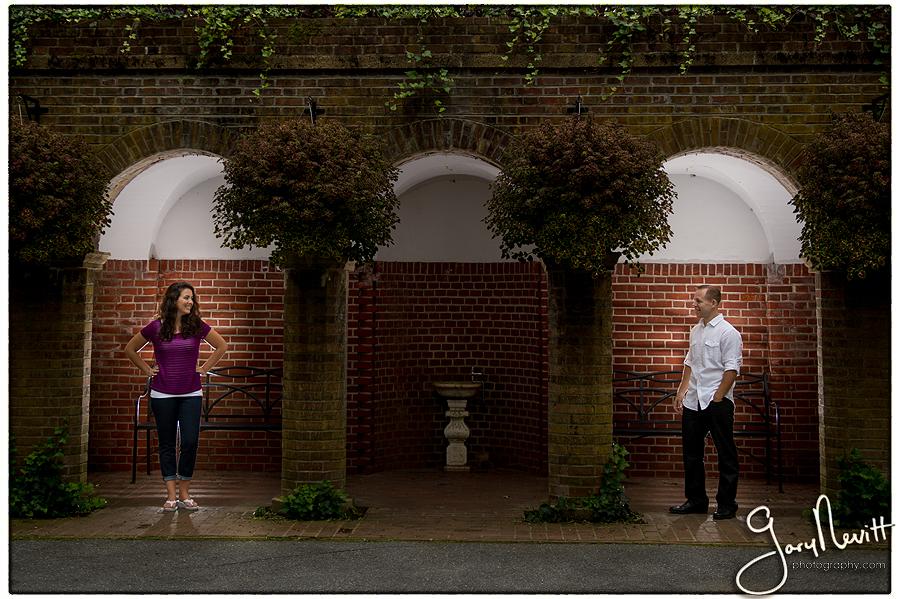 Phelps-Longwood-Gardens-Engagement-Session-Gary Nevitt Photography-166