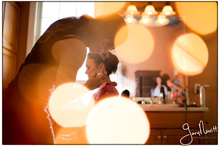 Rocha-Wedding-Private-Estate-Gary-Nevitt-Photography-23