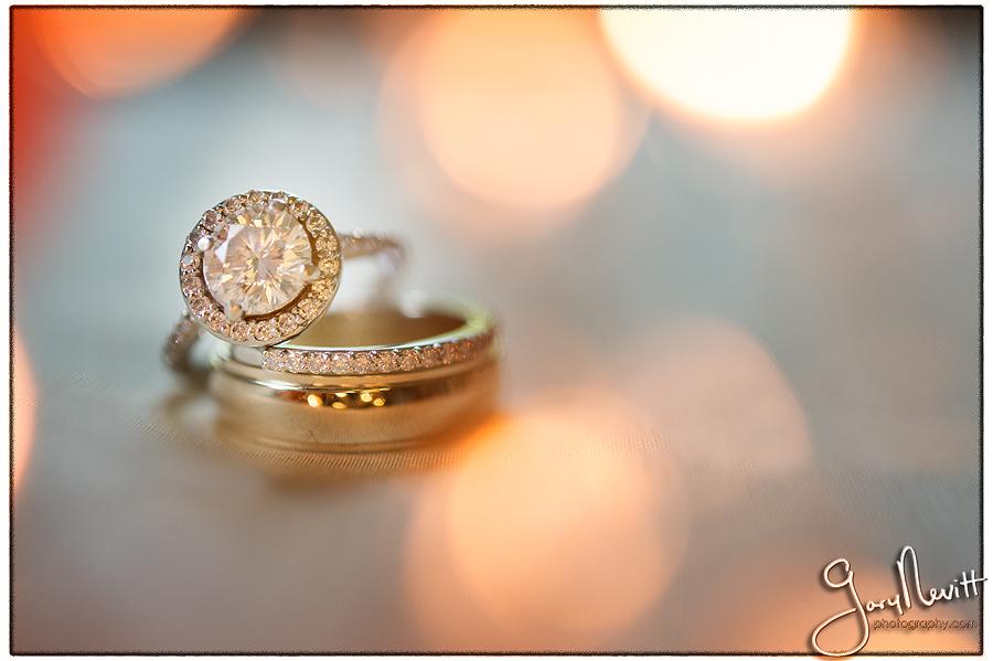 Rocha-Wedding-Private-Estate-Gary-Nevitt-Photography-25