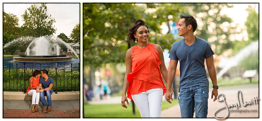 Sawyer-Philadelphia-Engagement-Gary-Nevitt-Photography-001