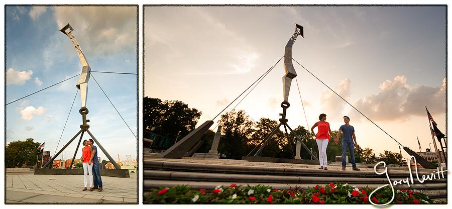 Sawyer-Philadelphia-Engagement-Gary-Nevitt-Photography-002