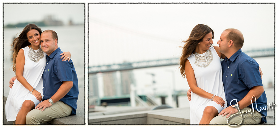 Fazio-Engagement-Pictures-Spruce Street Philadelphia-Gary Nevitt Photogrpahy-1032