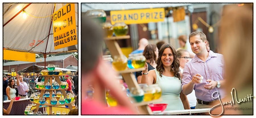 Geppert-Fair-Engagement-Pictures-Carnival-Gary Nevitt Photogrpahy-1021