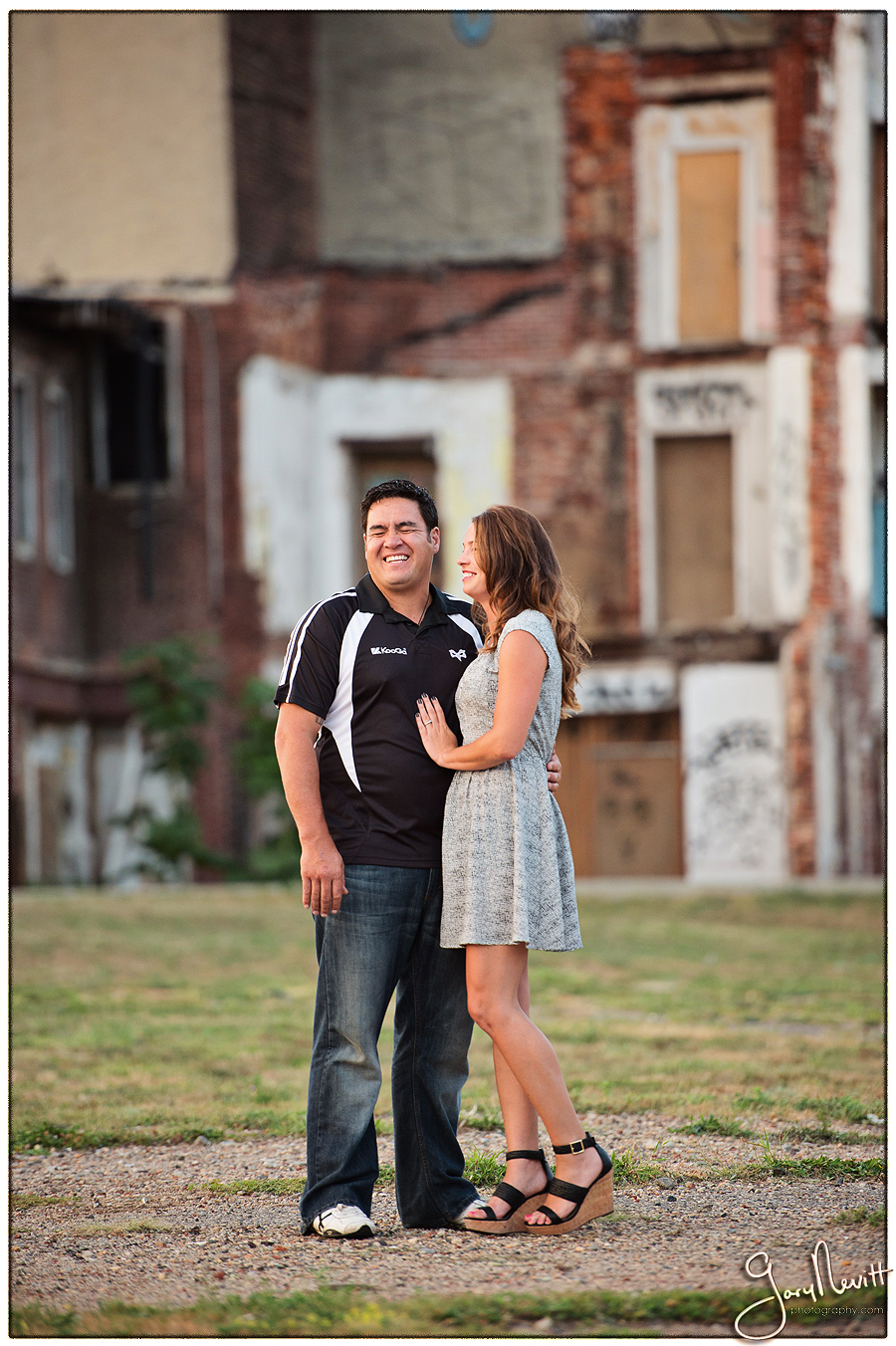 Ryan-Engagement-Photography-Philadelphia-Gary Nevitt Photogrpahy-1116