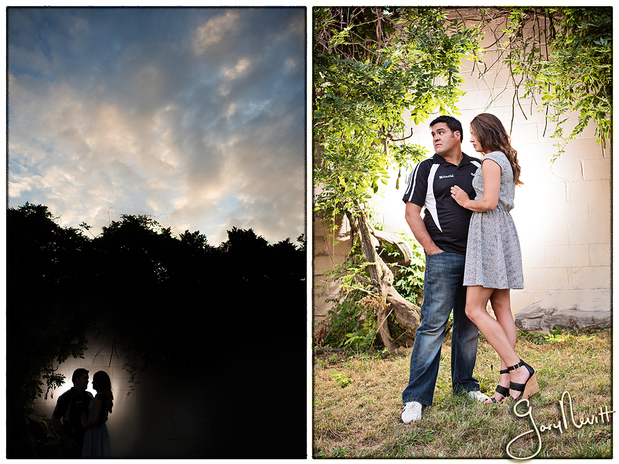 Ryan-Engagement-Photography-Philadelphia-Gary Nevitt Photogrpahy-1117