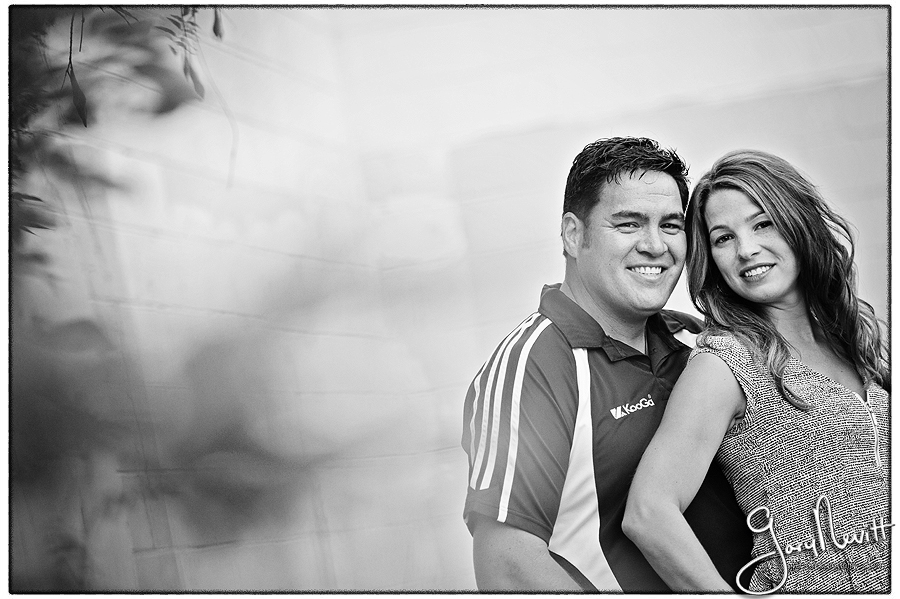 Ryan-Engagement-Photography-Philadelphia-Gary Nevitt Photogrpahy-1118