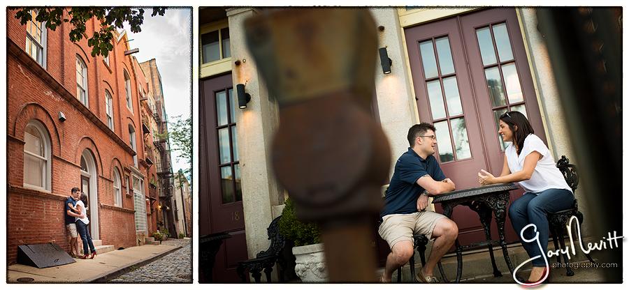 Sheib-Engagement-Photography-Philadelphia-Gary Nevitt Photogrpahy-1102