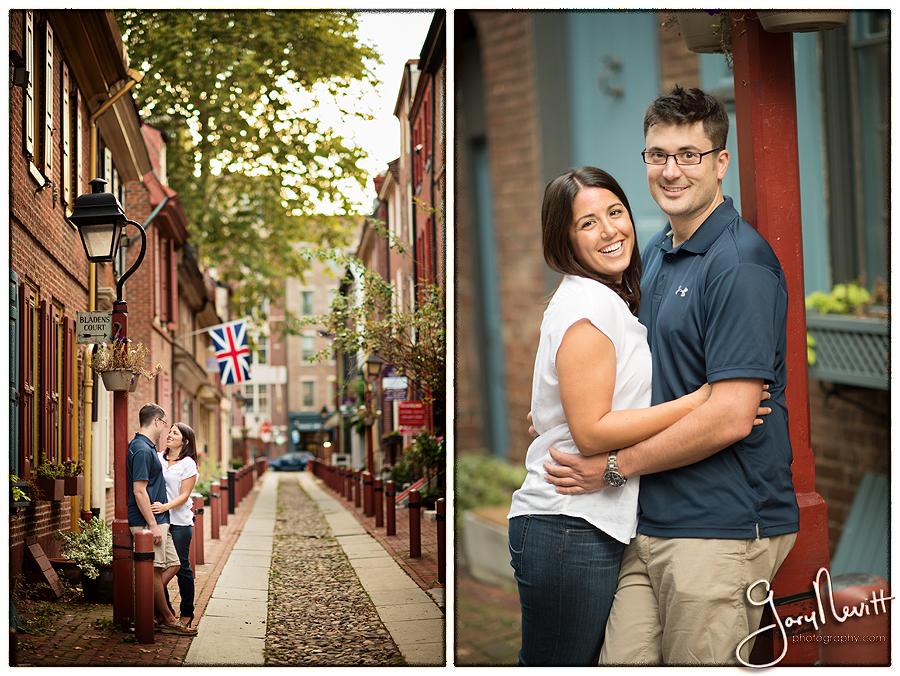 Sheib-Engagement-Photography-Philadelphia-Gary Nevitt Photogrpahy-1104