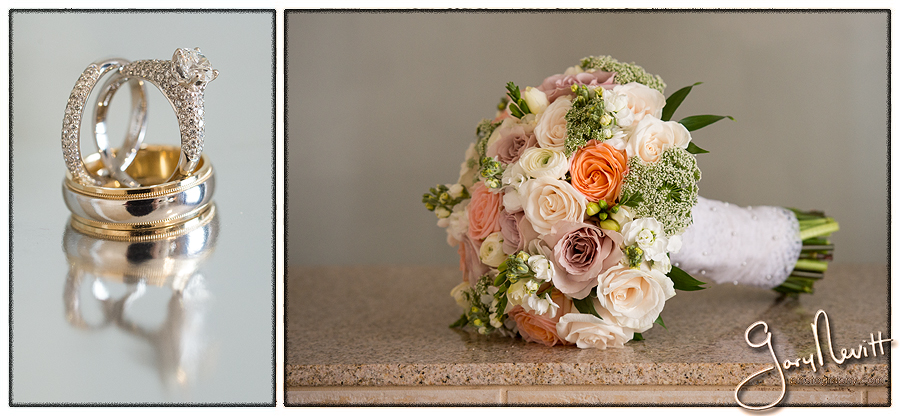 Wedding-Photography-Amazing-marino-Philadelphia-Gary Nevitt Photogrpahy-1044