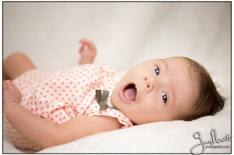 Ashton-Baby-infant-portrait-Gary Nevitt Photogrpahy-1068