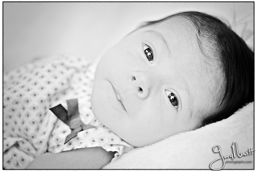 Ashton-Baby-infant-portrait-Gary Nevitt Photogrpahy-1069