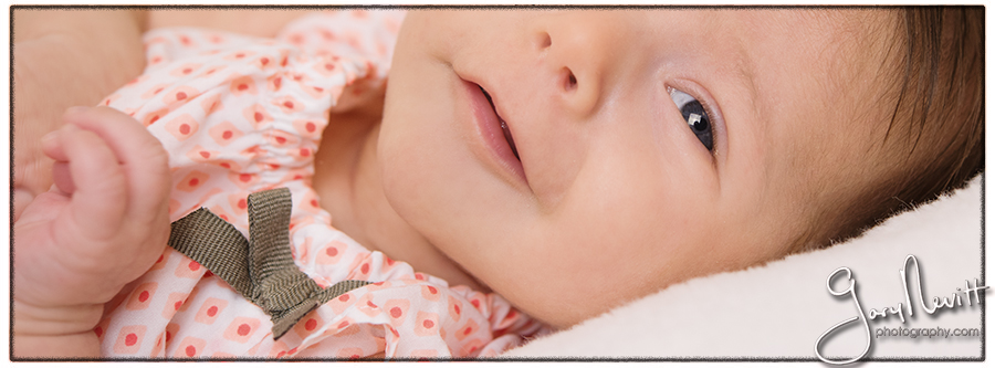 Ashton-Baby-infant-portrait-Gary Nevitt Photogrpahy-1071