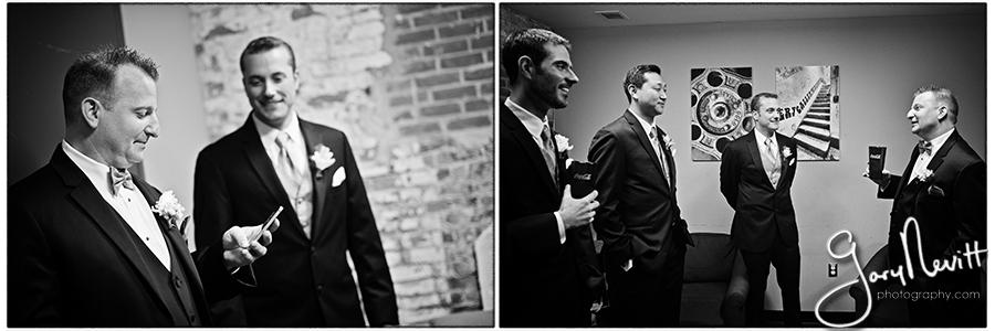 Corrigan-Same-sex-wedding-Wilmington-the-Queen-World-Cafe-Live-Gary-Nevitt-Photography-07