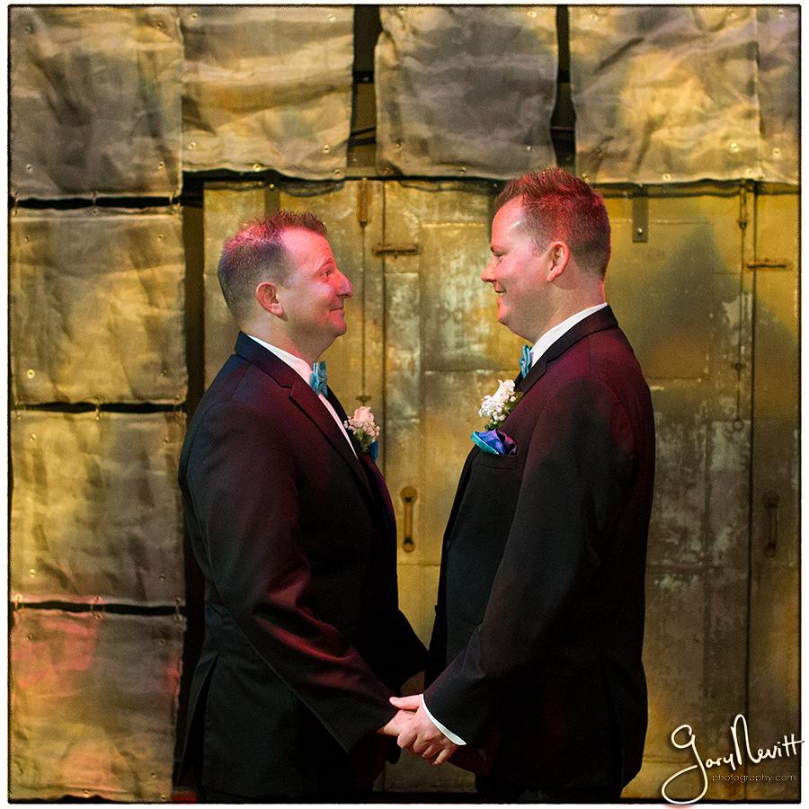 Corrigan-Same-sex-wedding-Wilmington-the-Queen-World-Cafe-Live-Gary-Nevitt-Photography-08