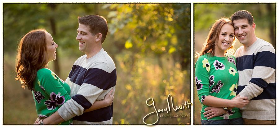 Hayes-Fall-Engagement-Session-Feild-Gary Nevitt Photogrpahy-101