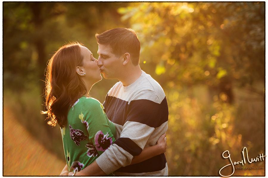 Hayes-Fall-Engagement-Session-Feild-Gary Nevitt Photogrpahy-102