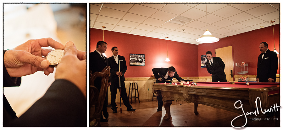 Marrow-Wedding-Villanova Confrence Center-Horsham-Gary Nevitt Photogrpahy-149