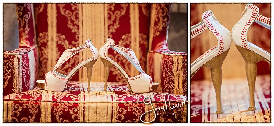 Marrow-Wedding-Villanova Confrence Center-Horsham-Gary Nevitt Photogrpahy-151