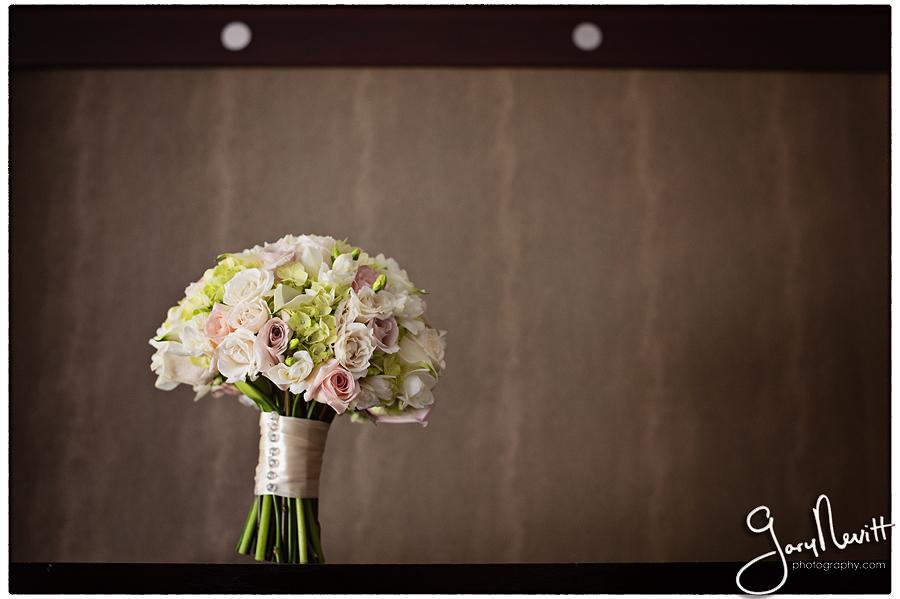 Sclaro-Sophitel Wedding Philadelphia-Gary-Nevitt-Photography-194