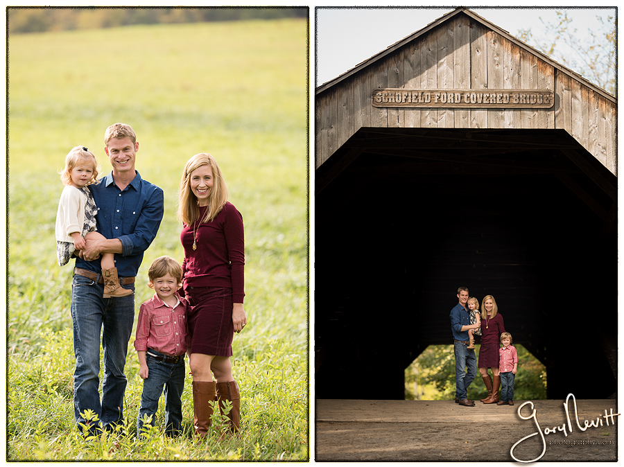 Ward-Tyler State Park Bucks County Family-portrait-Gary Nevitt Photogrpahy-1076