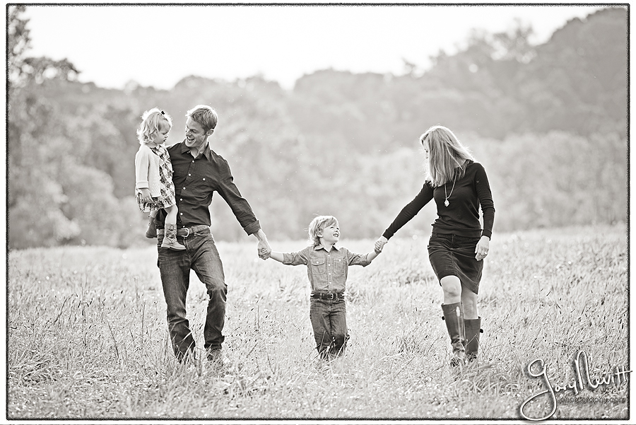 Ward-Tyler State Park Bucks County Family-portrait-Gary Nevitt Photogrpahy-1077
