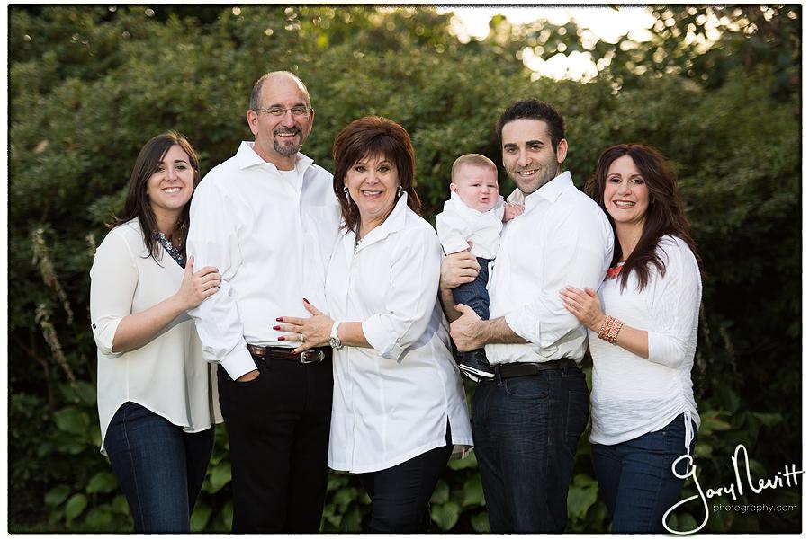 freiberg-Philadelphia Family-portrait-Gary Nevitt Photogrpahy-10693