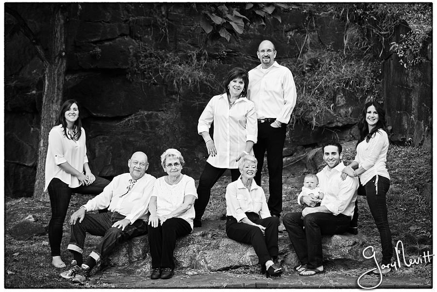 freiberg-Philadelphia Family-portrait-Gary Nevitt Photogrpahy-10696