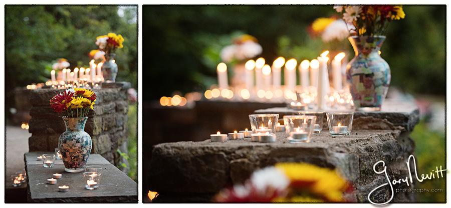 stringham-proposal-wedding-engagement-Gary-Nevitt-Photography-Philadelphia-101