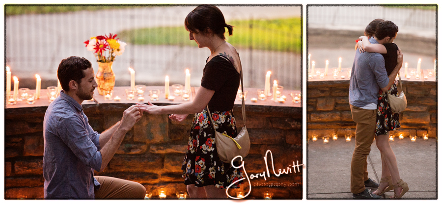 stringham-proposal-wedding-engagement-Gary-Nevitt-Photography-Philadelphia-103