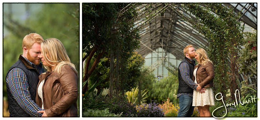 Brittin-Longwood Garden-Engagement-Portraits- Photography Gary Nevitt Photography-1080