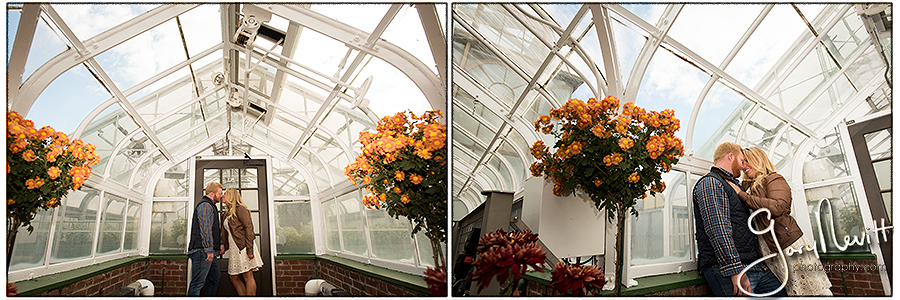 Brittin-Longwood Garden-Engagement-Portraits- Photography Gary Nevitt Photography-1081