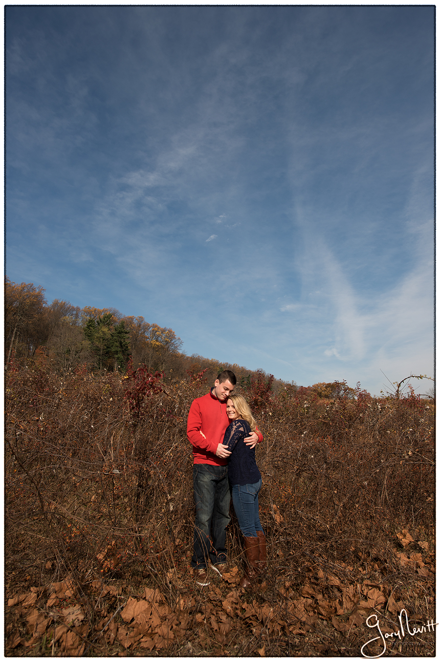 Carr-Engagement Photography-Valley Forge park-Gary Nevitt Photography-1008